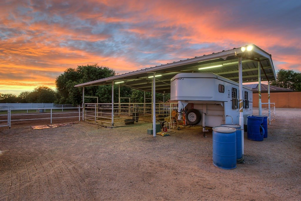 Sell your AZ Home or AZ Horse Property Marketing Specialists