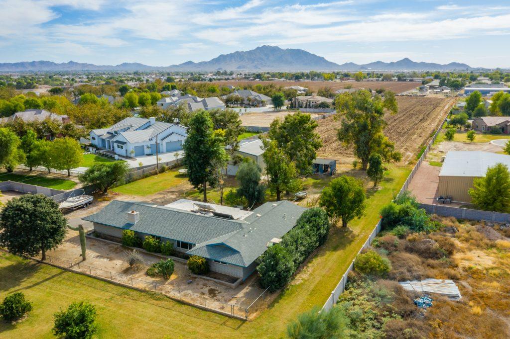15349 E OCOTILLO RD, Gilbert, AZ 85298