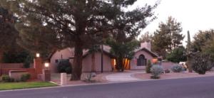 440 S Honeysuckle LN Gilbert, AZ