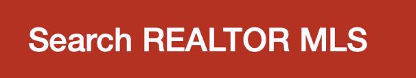 Search Realtor MLS Arizona